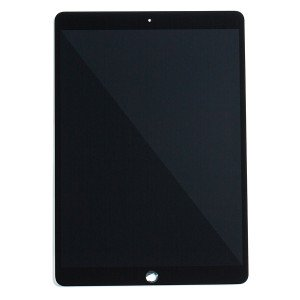 "LCD Assembly for iPad Pro 10.5"" (PRIME) - Black"
