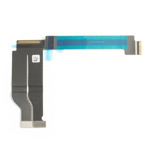 "LCD Flex Cable for iPad Pro (12.9"")"