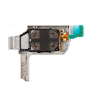 Loud Speaker Flex Cable for Samsung Galaxy Note 5