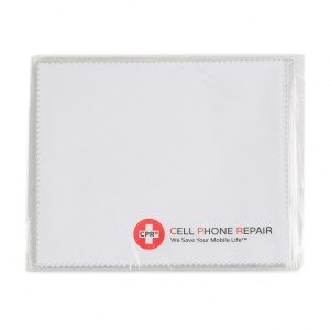 CPR Microfiber Cloth (20 Pack)