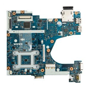 Motherboard (2GB) (OEM Pull) for Acer Chromebook 11 C710