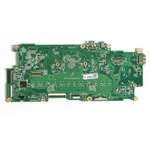 Motherboard (4GB) for Acer Chromebook 11 C730