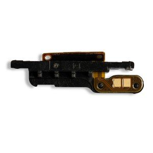 Power Button Flex Cable for LG G7 ThinQ (Genuine OEM)