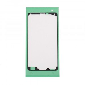 Adhesive (Display) for Galaxy Note 4