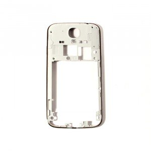 Back Housing for Samsung Galaxy S4 (I545 / L720 / R970)