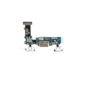 Charging Port Flex Cable for Samsung Galaxy S5 (G900T)