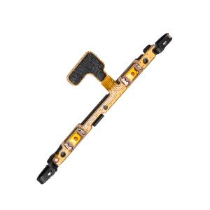 Volume Flex Cable for Samsung Galaxy S6 Edge