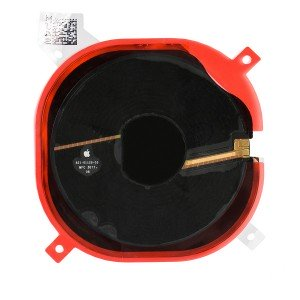 """Wireless Charging Chip w/ Flex Cable for iPhone 8 (4.7"""")"""