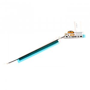 WiFi and Bluetooth Antenna for iPad 3 / iPad 4