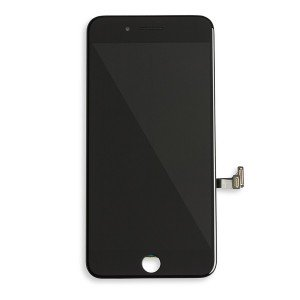 Display Assembly for iPhone 7 Plus (PRIME)