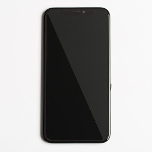 Display Assembly for iPhone XR (Select)