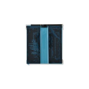 Battery with Adhesive for iPad Air 3