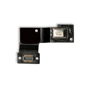 Microphone Flex Cable for Microsoft Surface Pro 4 (1724)