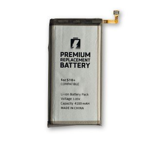 Battery for Galaxy S10+