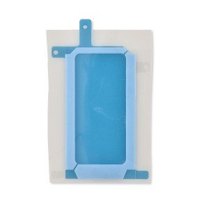 Adhesive (Battery) for Galaxy Note 10+