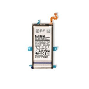 Battery for Galaxy Note 9 (OEM - Service Pack)