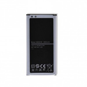 Battery for Galaxy S5 / Galaxy S5 Active