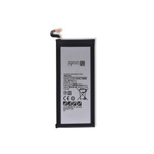 Battery for Galaxy S6 Edge+