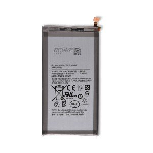 Battery for Galaxy S10+ (SELECT)
