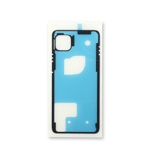 Adhesive (Back Cover) for Moto One Ace 5G (XT2113) (Authorized OEM)